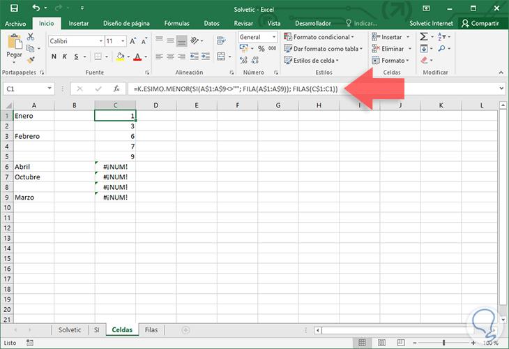 copiar-datos-sin-celdas-vacias-3.png