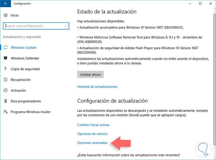 aplazar-actualizaciones-windows-1.jpg