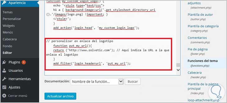 personalizar-inicio-sesion-wordpress-8.jpg