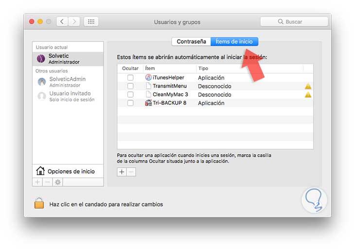 items-de-inicio-mac-2.jpg