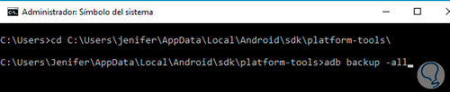 copia seguridad android 8.jpg