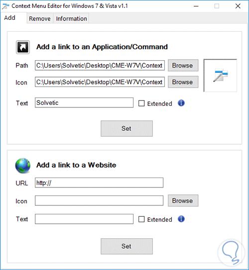 menu-contextual-windows-4.png