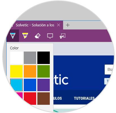 crear-notas-web-en-edge-3.jpg