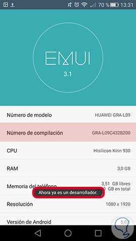 copia seguridad android 4.jpg