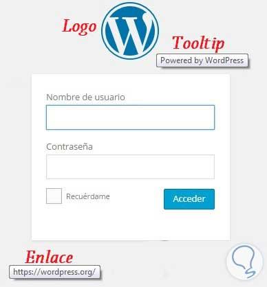 personalizar-pagina-inicio-wordpress-1.jpg