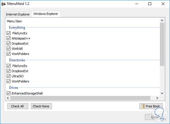 menu-contextual-windows-8.png