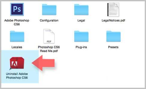 desinstalar-programas-mac.jpg