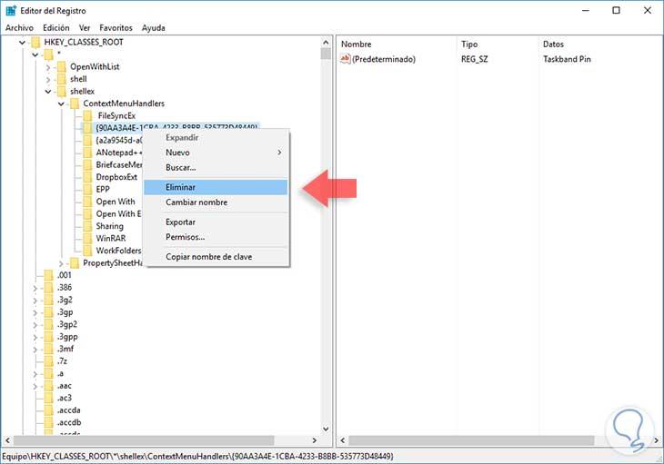 menu-contextual-windows-2.jpg
