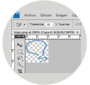 personalizar-inicio-sesion-wordpress-3.jpg