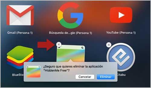 desisntalar-app-mac.jpg