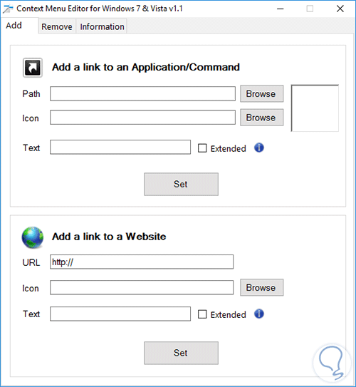 menu-contextual-windows-3.png