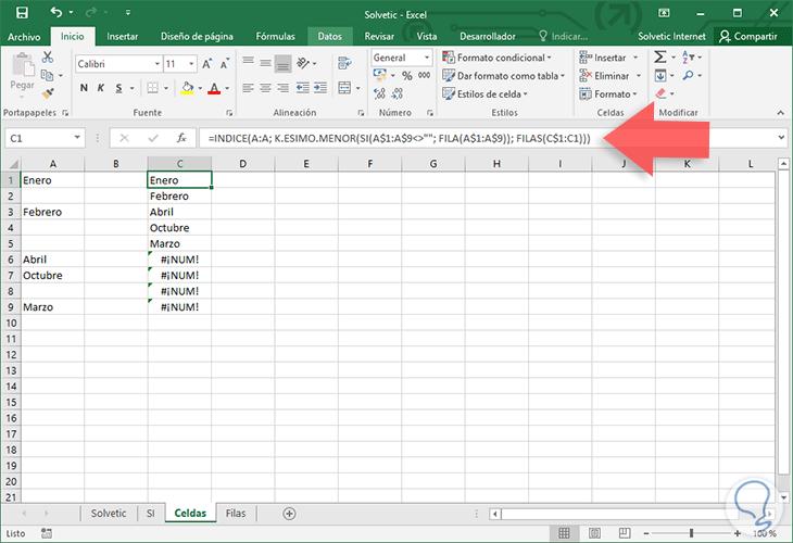 copiar-datos-sin-celdas-vacias-4.png
