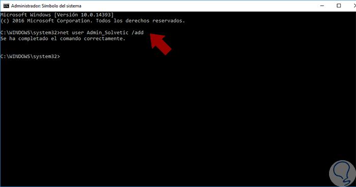 9-añadir-admin-simbolo-sistema-cmd.png