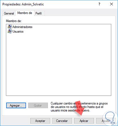 17-propiedades-agregar-usuario-windows-10..png
