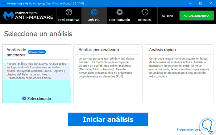 8-analisis-malwarebytes.png