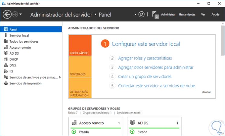 7-administrador-del-servidor.png