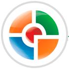 logo-hitman-pro.png