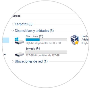 12-particionar-disco-duro-externo-windows-10.png