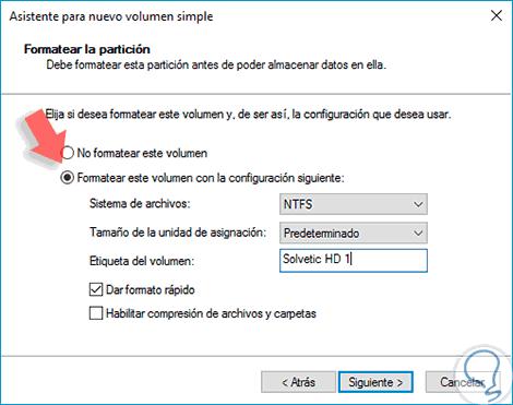 20-formatear-volumen-particion.png