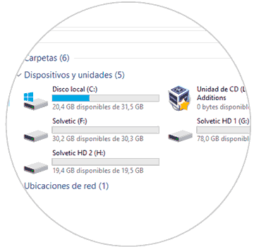 26-particionar-disco-duro-externo-windows-10.png