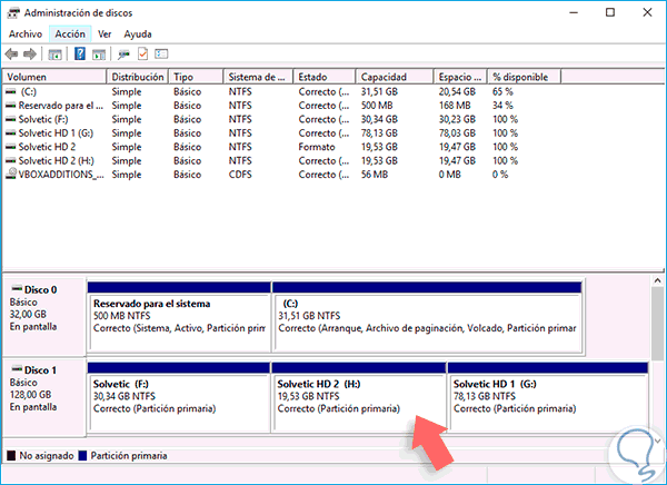 24-habilitar-particion-windows.png