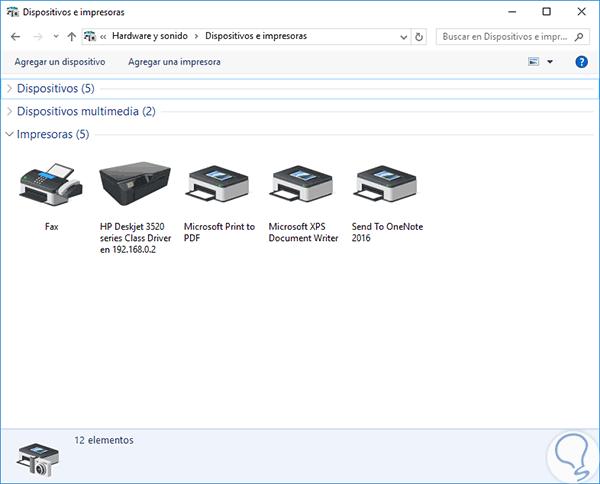 26-dispositivos-e-impresoras.png