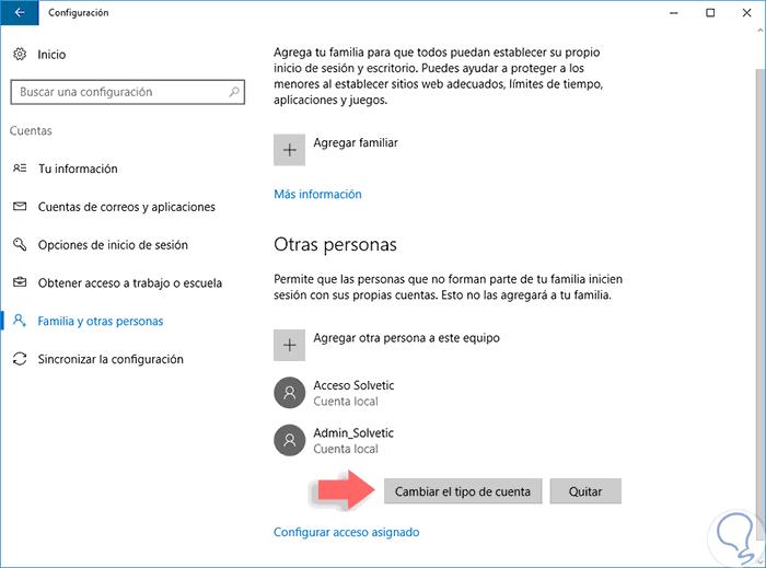 6-cambiar-tipo-de-cuenta-windows-10.png
