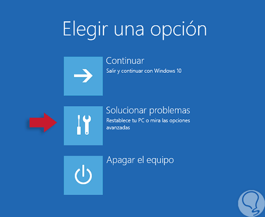 9-solucionador-de-problemas-windows.png
