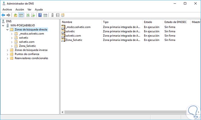 15-adminsitrador-dns-servidor.png