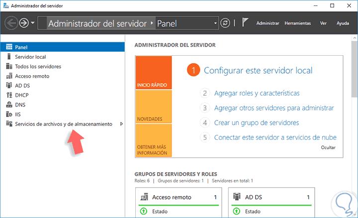 10-servicios-de-archivos-y-almacenamiento.png