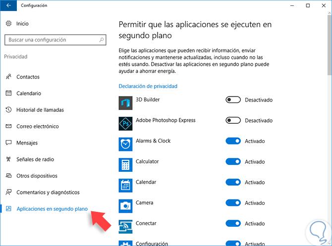 15-permitir-que-las-aplicaciones-se-ejecuten-en-segundo-plano.png