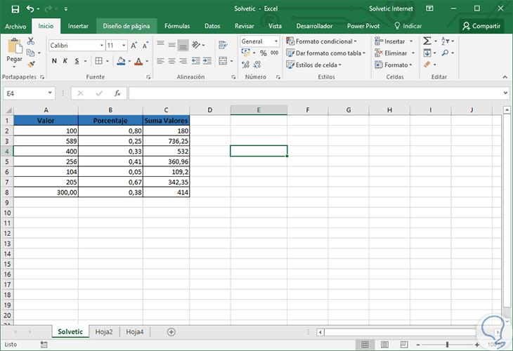 7-sumar-porcentajes-excel-2016.png