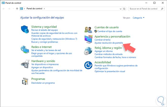 7-configurar-resolución-pantalla-windows-10.jpg