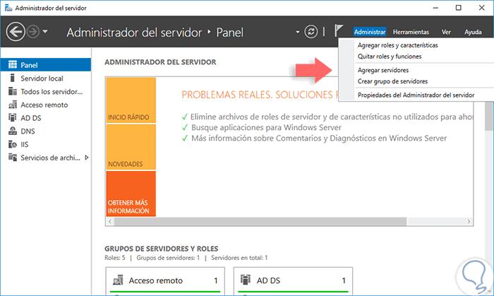9-administrar-servidor-windows-server.png