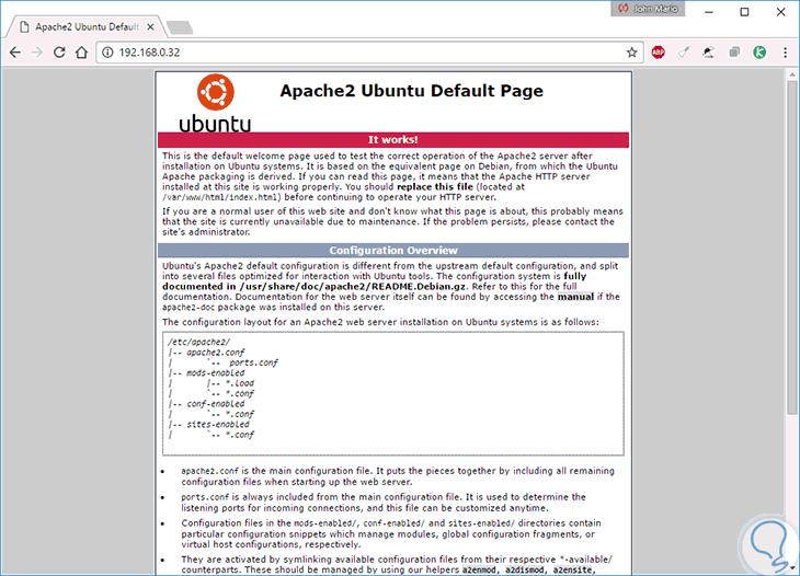 3-instalar-apache-linux-ubuntu-default-page.png