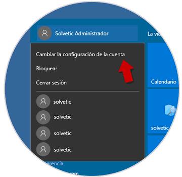 1-cambiar-configuracion-cuenta-windows-10.png