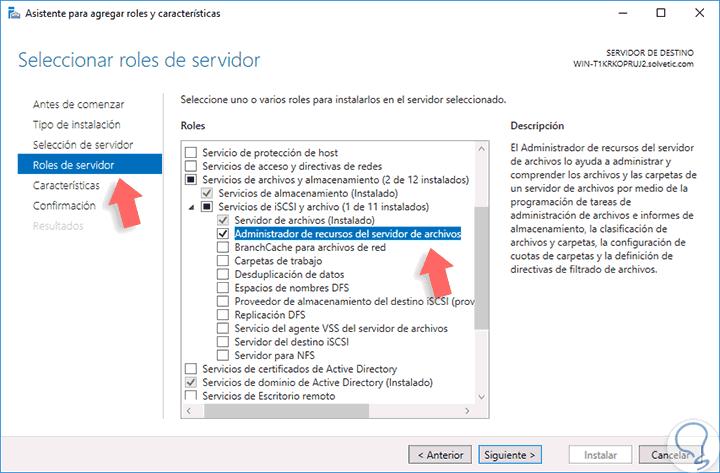 15-administrador-de-recursos-del-servidor-de-archivos.png