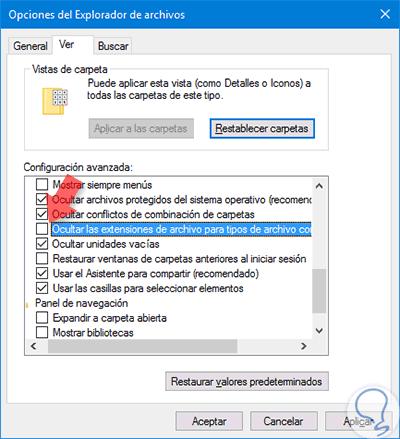 6- como ocultar-extensiones-de-archivos.png