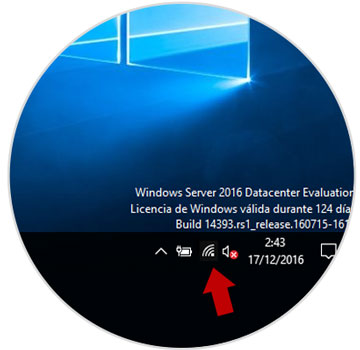7 habilitar-wifi-en-windows-server-2016.jpg