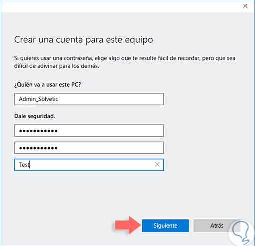4-crear-nueva-cuenta-windows-10.png
