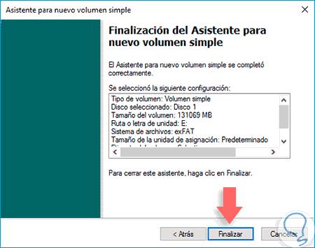 10-finalizacion-asistente-para-nuevo-volumen-simple.png