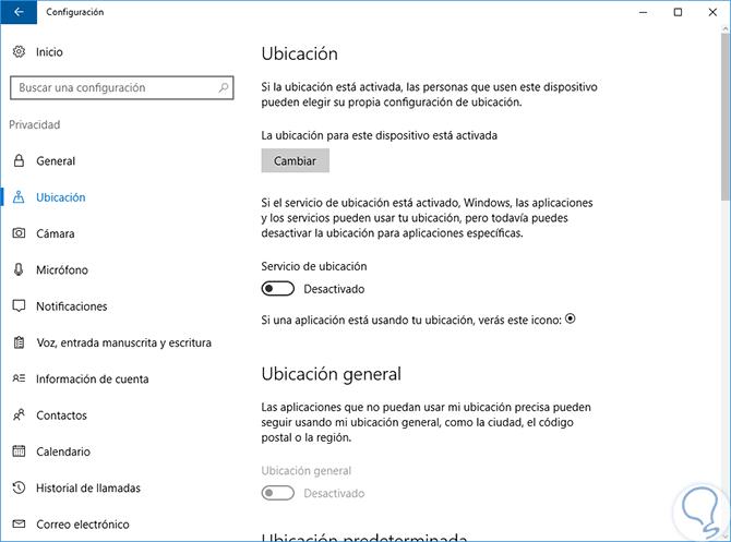 9-ubicacion-general-windows-10.png