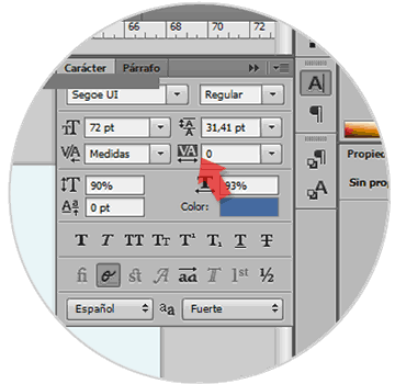 13-cambiar-espacio-entre-letras-photoshop.png