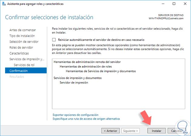 5-servidor-de-impresión.png
