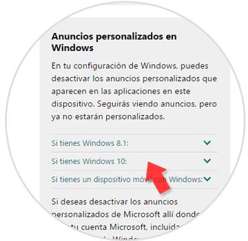 27-anuncios-personalizados-windows-10.png