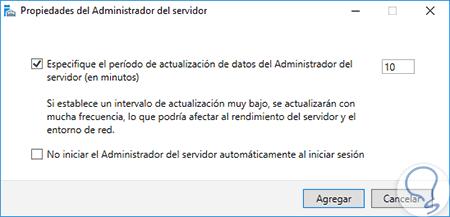 10-propiedades-del-adminsitrador-del-servidor.png