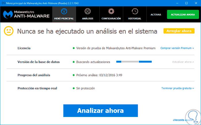 6-analisis-malwarebytes.png