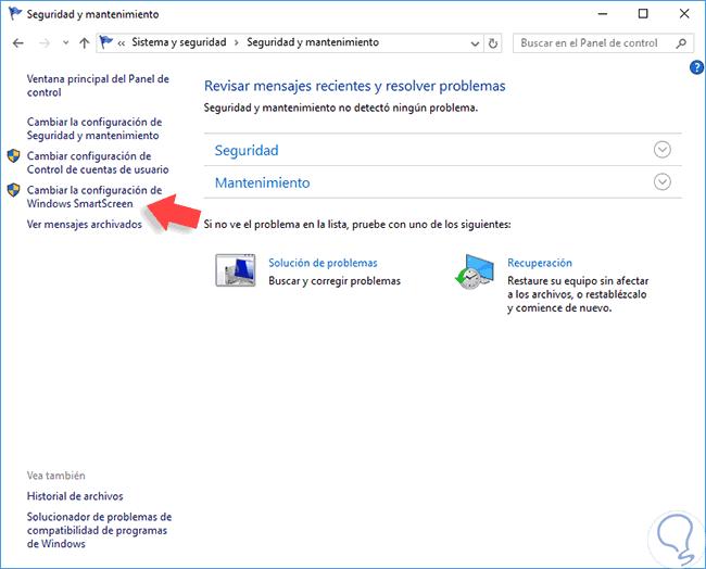 23-cambiar-la-configuracion-de-windows-smartscreen.png