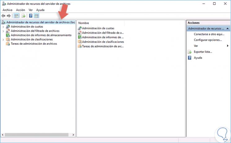 17-adminsitrador-de-recursos-del-servidor-de-archivos.png