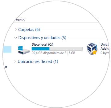 25-particionar-disco-duro-externo-windows-10.png